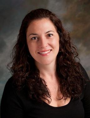 Laura F. Rodriguez